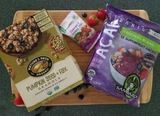 fun breakfast ideas for kids and healthy breakfast for kids