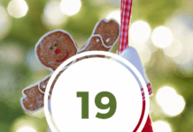 19 Must know stocking stuffers for toddlers